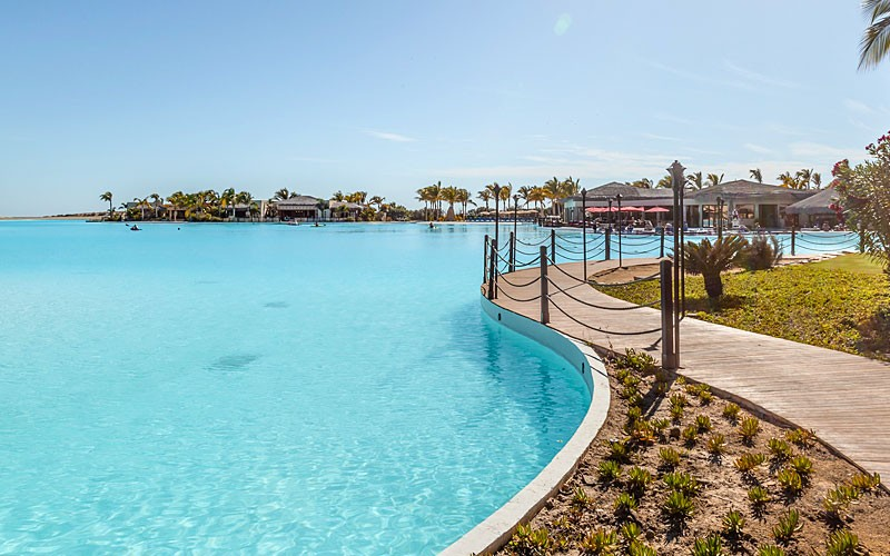golf-diamante-amenities-crystal-lagoon-002
