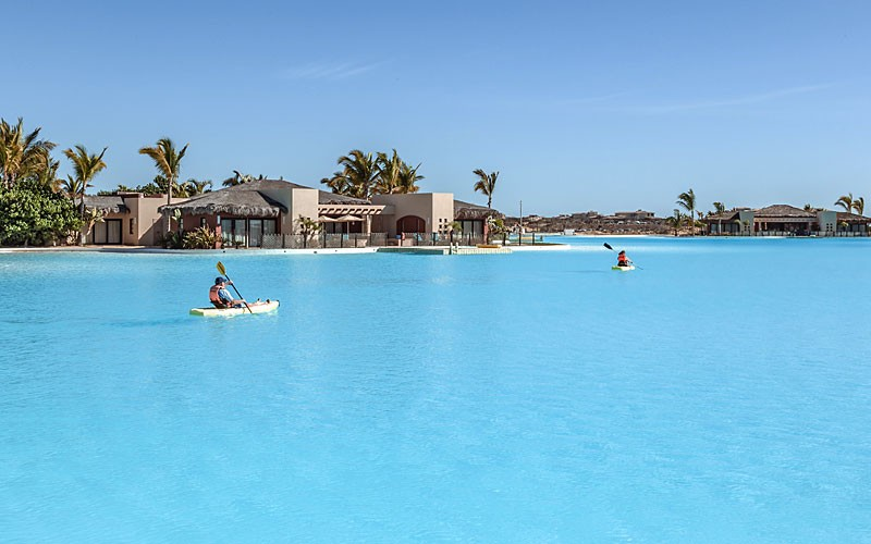 golf-diamante-amenities-crystal-lagoon-003