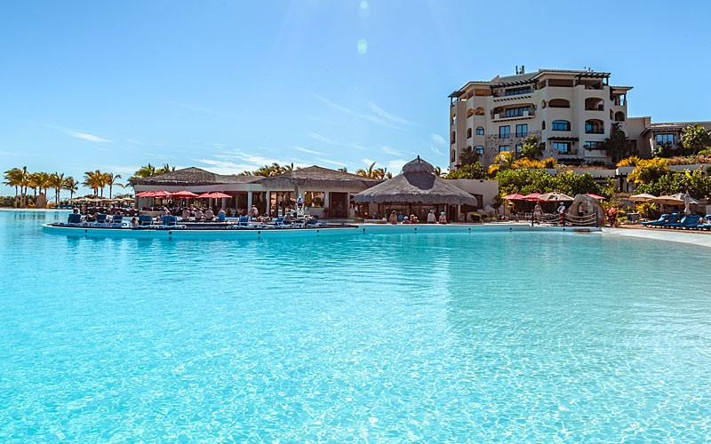 golf-diamante-amenities-crystal-lagoon-004
