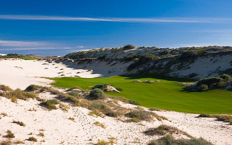 golf-diamante-dunes-course-006