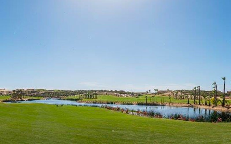 golf-diamante-oasis-short-course-006