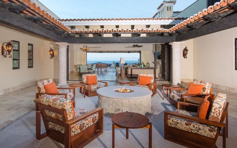 golf-diamante-real-estate-beach-estates-002