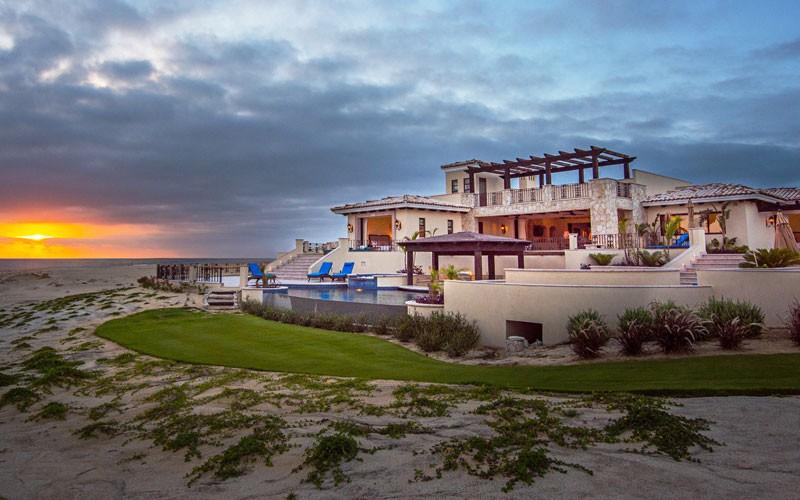 golf-diamante-real-estate-beach-estates-004