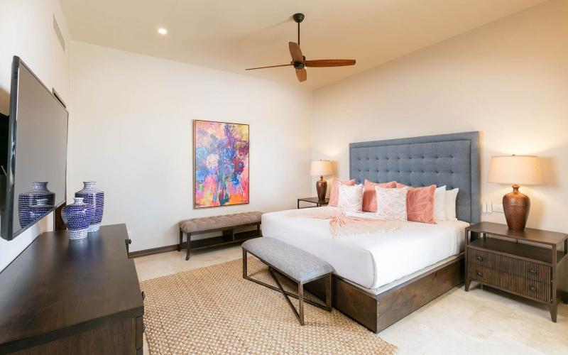 golf-diamante-real-estate-ocr-3-bedroom-001