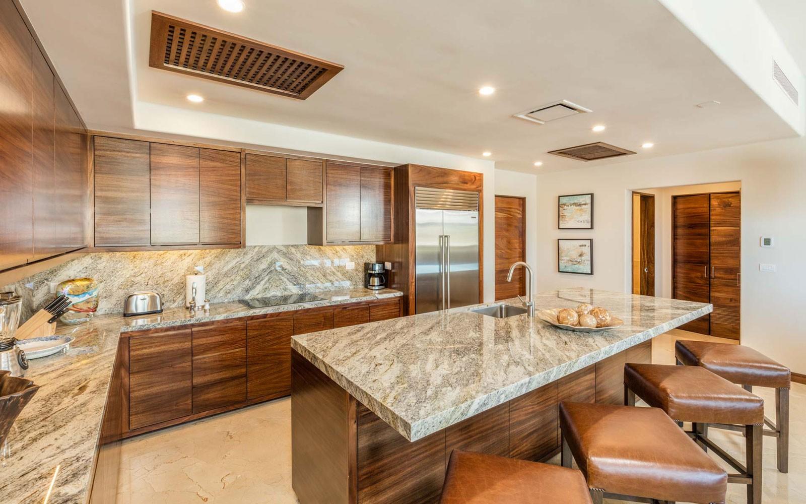 golf-diamante-real-estate-ocr-3-bedroom-002