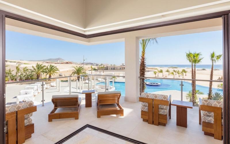 golf-diamante-real-estate-ocr-3-bedroom-003