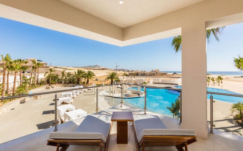 golf-diamante-real-estate-ocr-3-bedroom-004