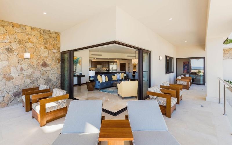 golf-diamante-real-estate-ocr-3-bedroom-005