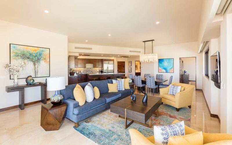 golf-diamante-real-estate-ocr-3-bedroom-006