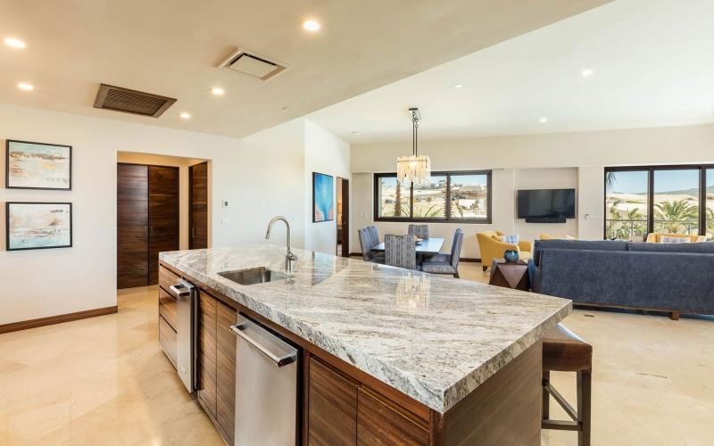 golf-diamante-real-estate-ocr-3-bedroom-007