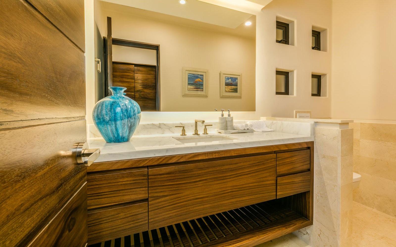 golf-diamante-real-estate-ocr-3-bedroom-008