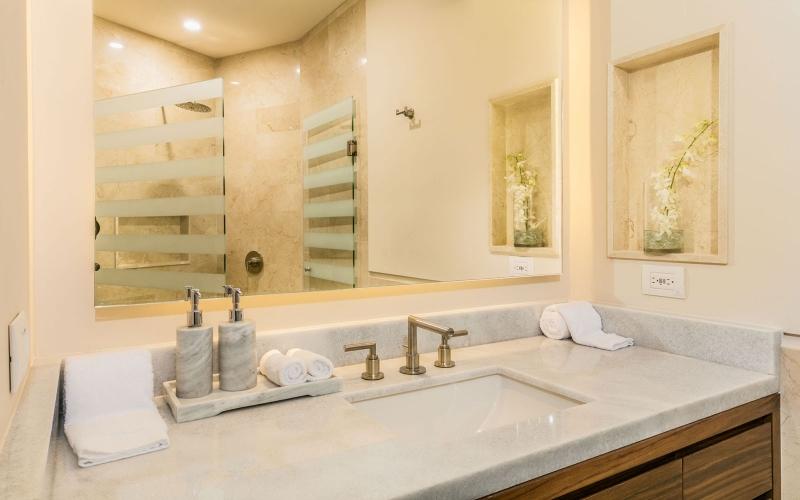 golf-diamante-real-estate-ocr-3-bedroom-009