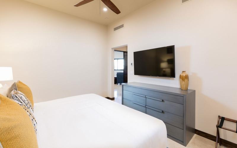 golf-diamante-real-estate-ocr-3-bedroom-010