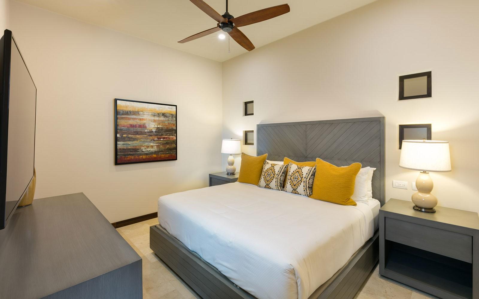 golf-diamante-real-estate-ocr-3-bedroom-011