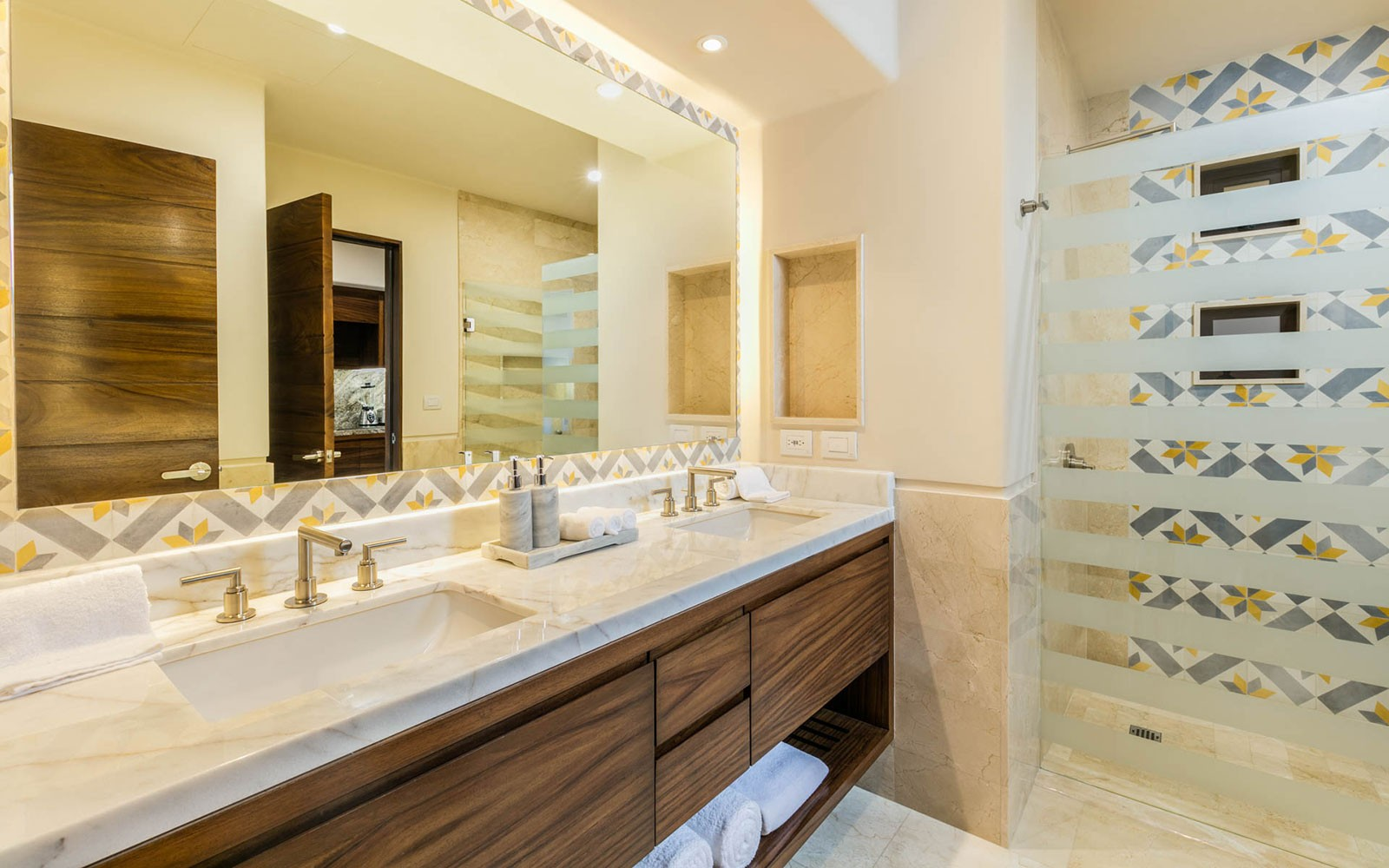 golf-diamante-real-estate-ocr-3-bedroom-012