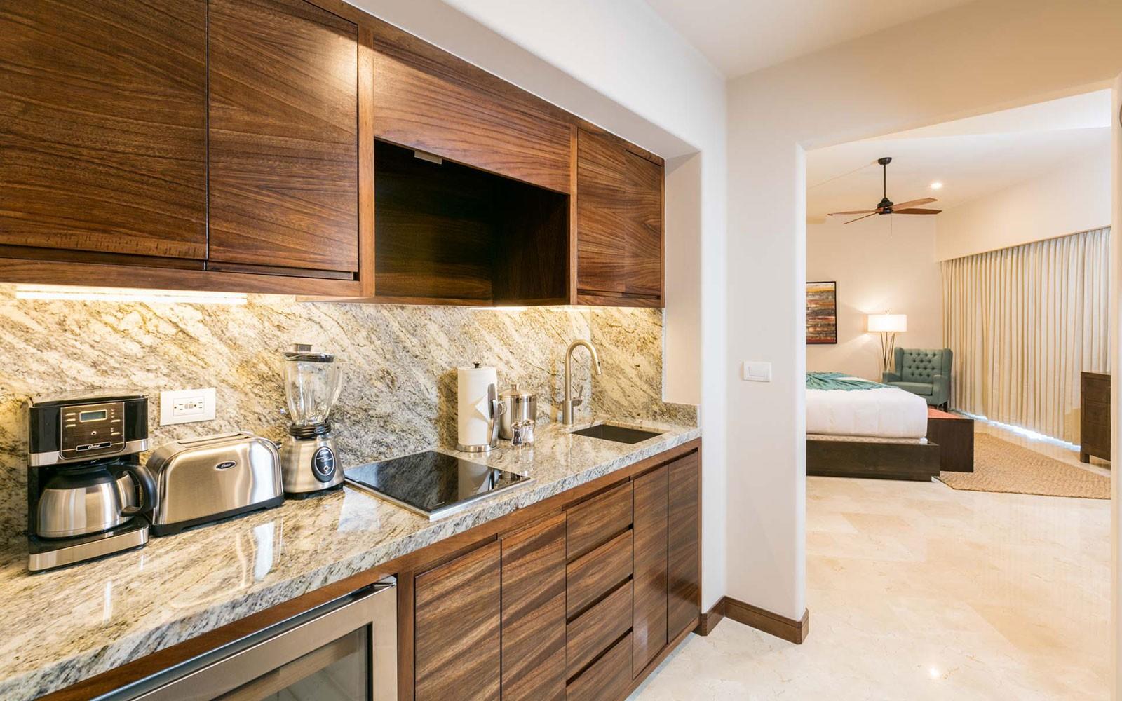 golf-diamante-real-estate-ocr-3-bedroom-013