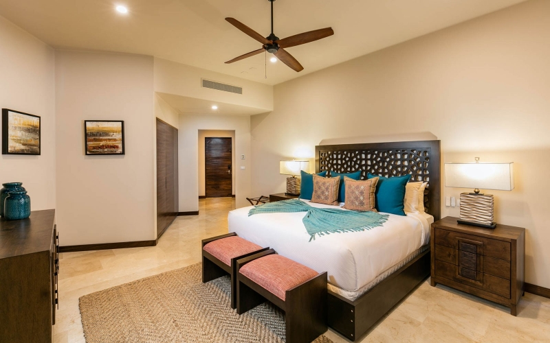 golf-diamante-real-estate-ocr-3-bedroom-015
