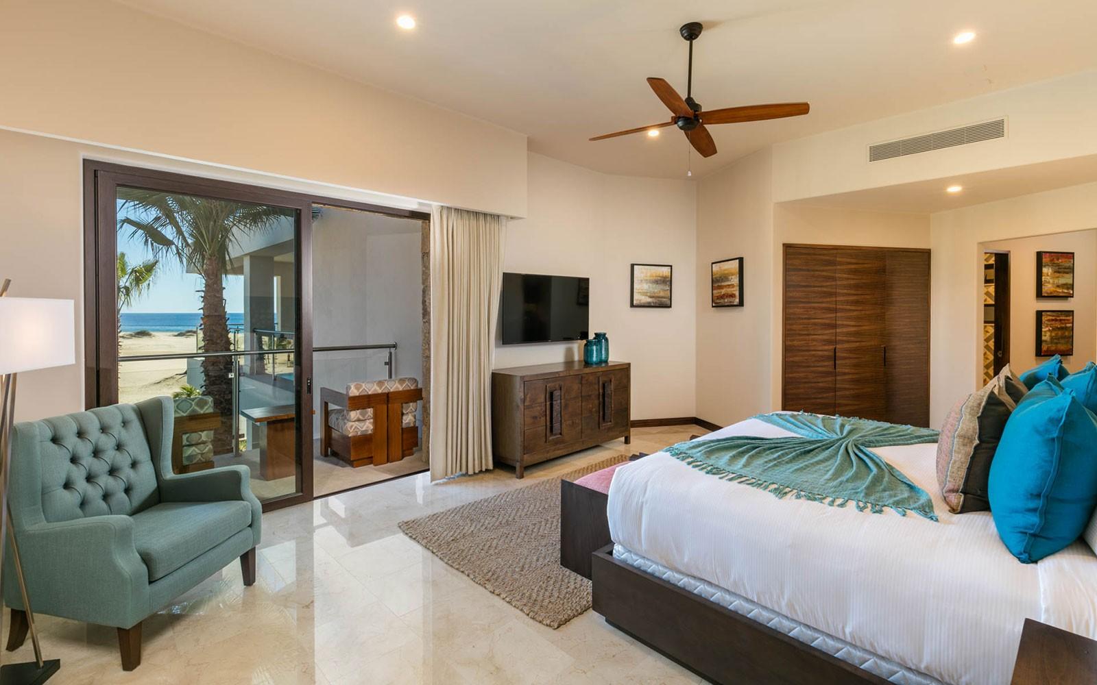 golf-diamante-real-estate-ocr-3-bedroom-017