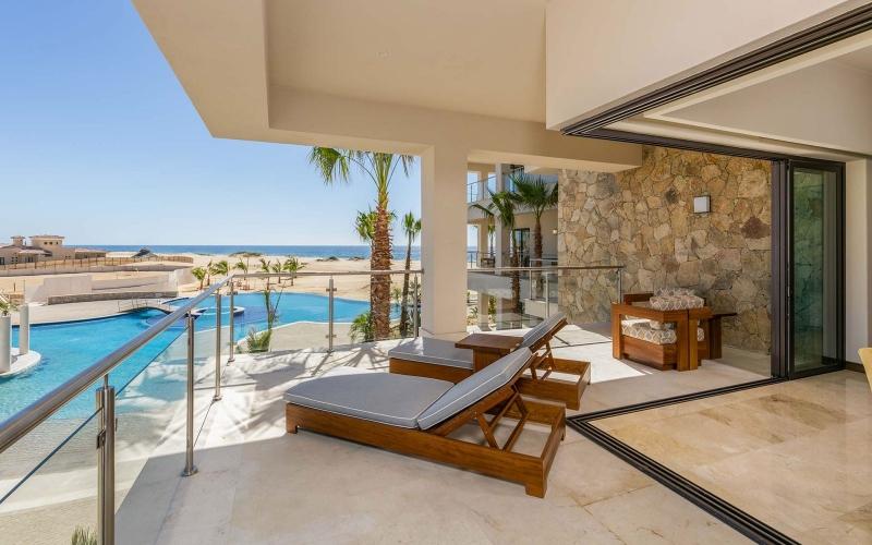 golf-diamante-real-estate-ocr-3-bedroom-018