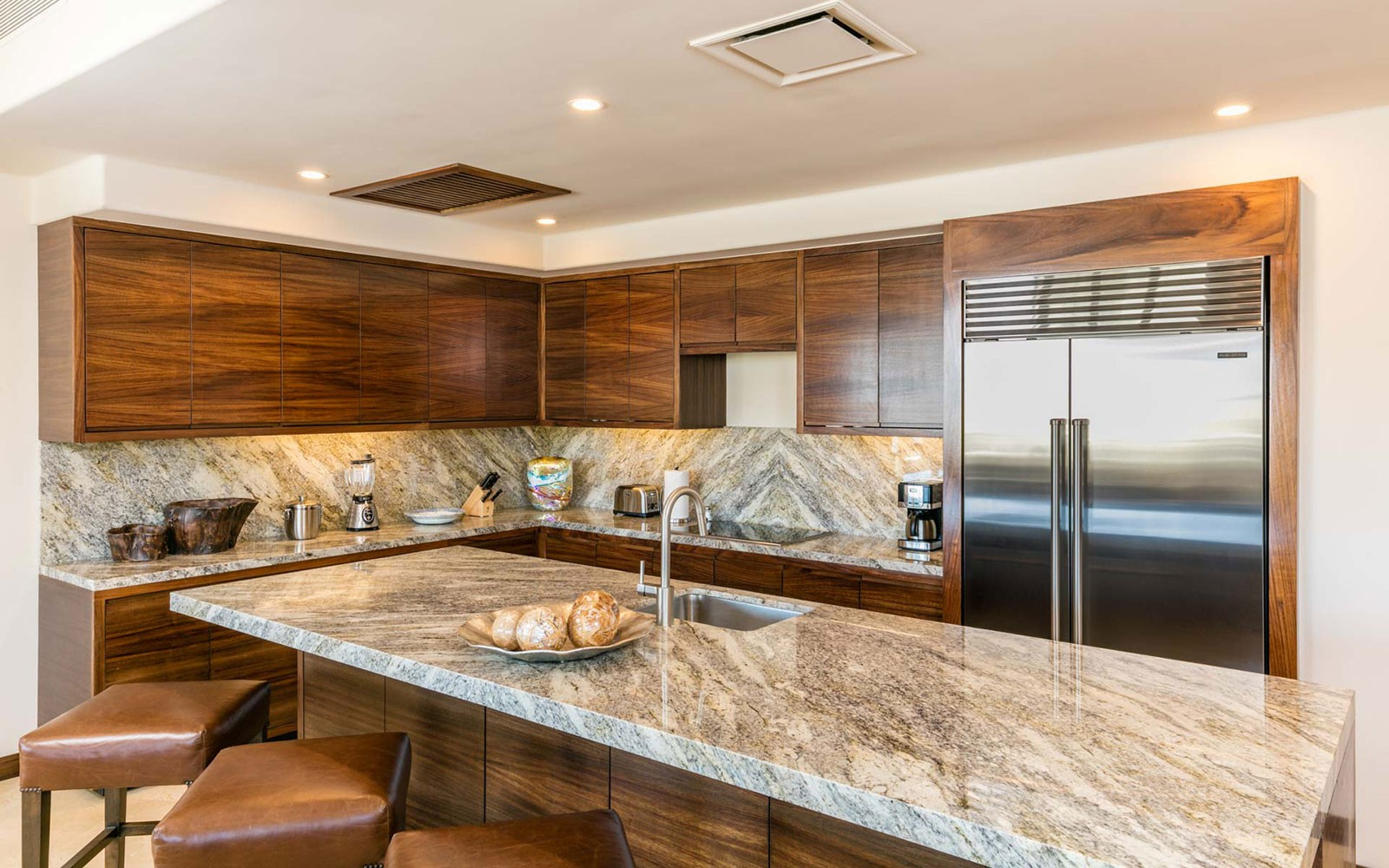 golf-diamante-real-estate-ocr-3-bedroom-020