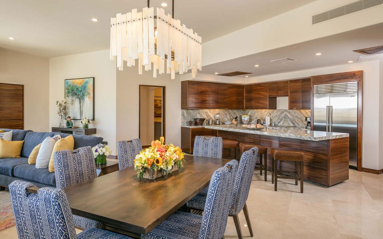golf-diamante-real-estate-ocr-3-bedroom-021