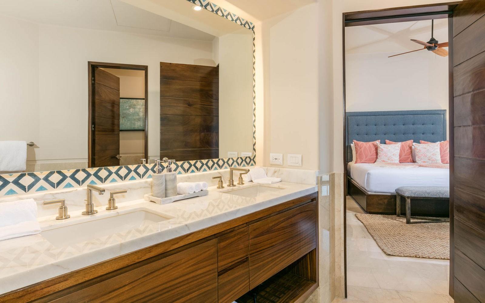 golf-diamante-real-estate-ocr-3-bedroom-022