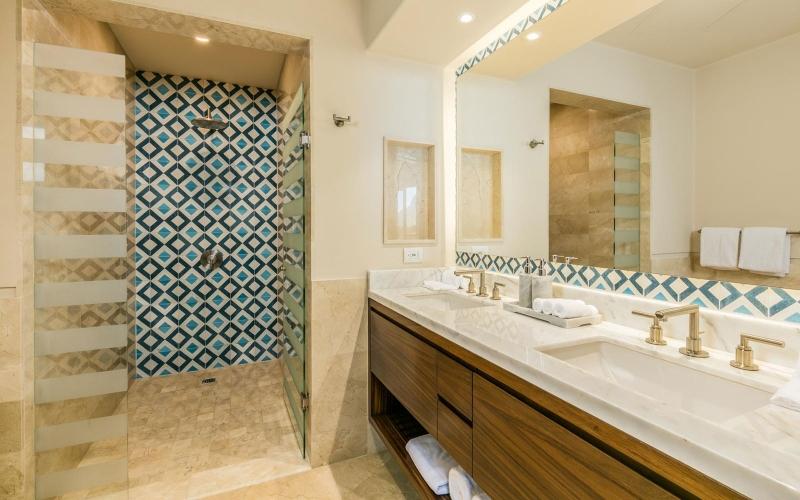 golf-diamante-real-estate-ocr-3-bedroom-023