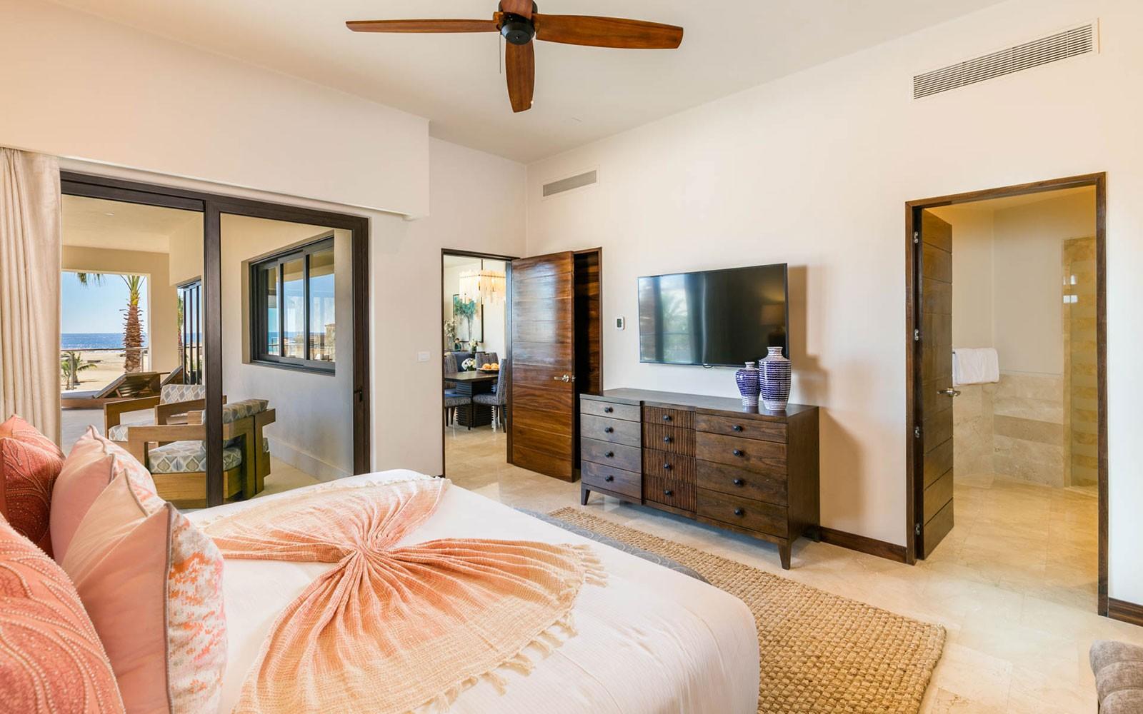 golf-diamante-real-estate-ocr-3-bedroom-025