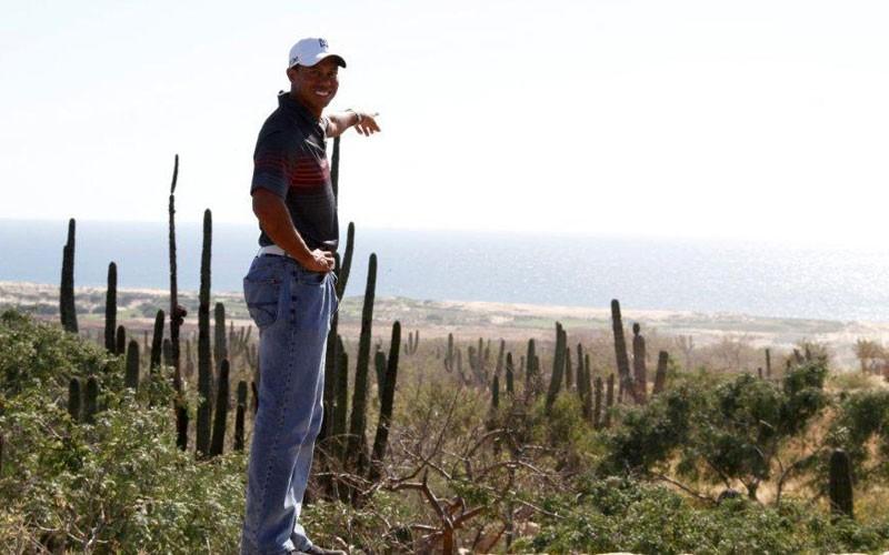 golf-diamante-tiger-woods-course-003